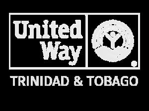 United Way T&T