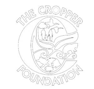 The Cropper Foundation
